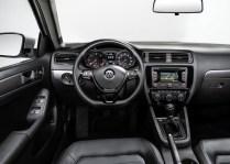 2015 Volkswagen Jetta Sedan Facelift 2