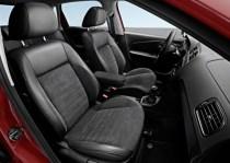 2014 Volkswagen Polo Facelift 7