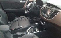 Hyundai-ix25-production-version-interior