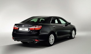 2015-Toyota-Camry-Facelift 4