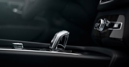 2015 Volvo XC90 SUV 10