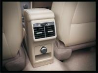 2014 Maruti Suzuki Ciaz Sedan 11