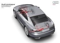 Audi Prologue Concept 15