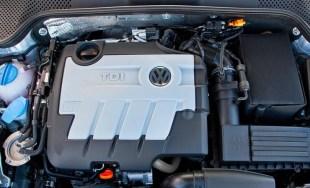 VW Beetle 6