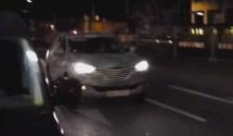Renault SUV 2