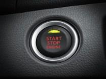 2016 Mitsubishi Triton Pick Up Truck's Interiors 2
