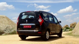 Renault Lodgy review (6)