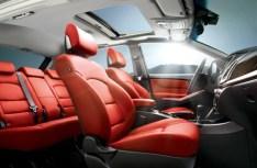 2014 Ssangyong Korando C SUV Facelift 9