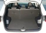 2016 Hyundai iX35 (Tucson) SUV 11
