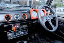 MKraft Maruti Suzuki Gypsy 1