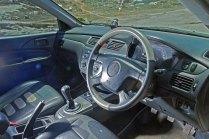 Mitsubishi Cedia Turbo 3