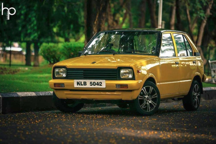 The Millionaire S Club Cars In India That Have Sold A