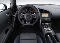 2015 Audi R8 LMX Supercar 3