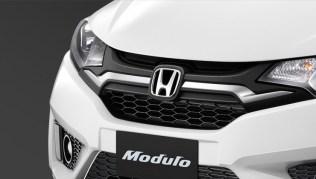 2015 Honda Jazz 15