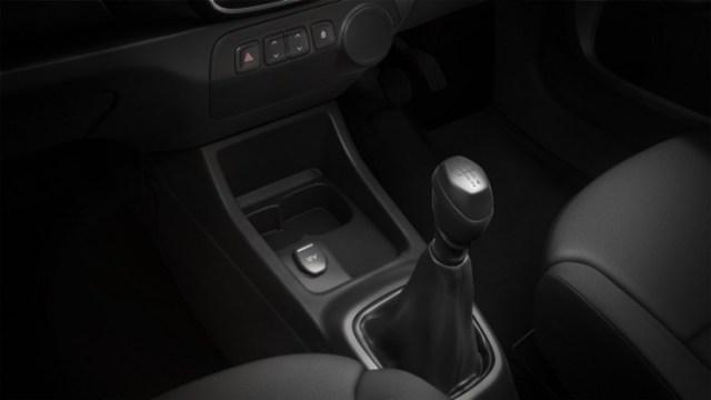 2015 Renault Kwid Budget Hatchback 8
