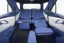DC Design Toyota Fortuner Lounge 2