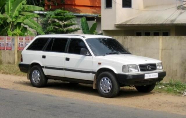 Tata Estate 1