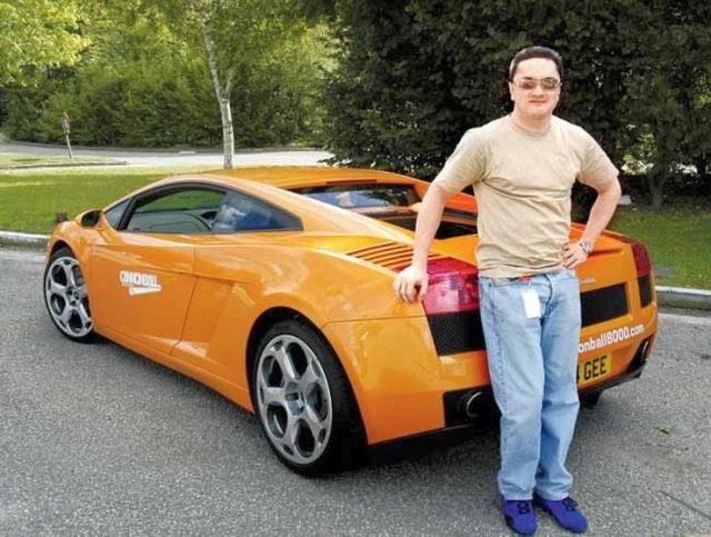 http://autoportal.com/articles/supercars-owned-by-industrialists-in-india-1678.html