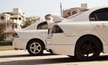 Honda Civic Mugen 4