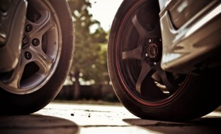 Honda Civic Mugen 6
