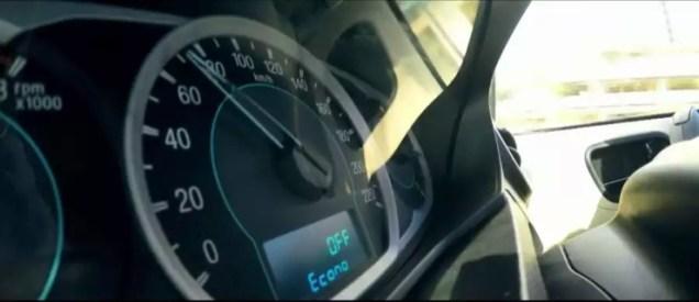 Ford Figo Aspire Compact Sedan 15
