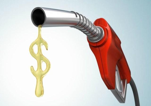 High Fuel Efficiency