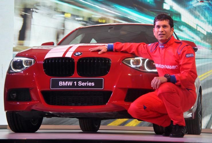 16 memorable celeb car endorsements - msn.com