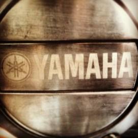JC Moto's Yamaha RX135 Bright Spark 2