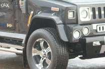 101130483_4_1000x700_bolero-as-hummer-h2-vehicles