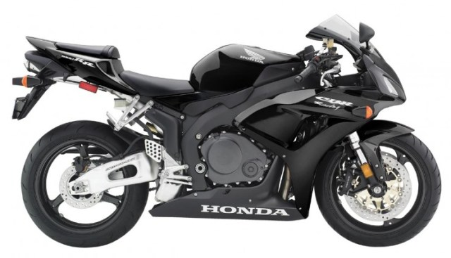2006-Honda-CBR1000RRb