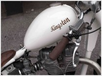 27_09_2012_motorradking_kingston_royal_enfield_03