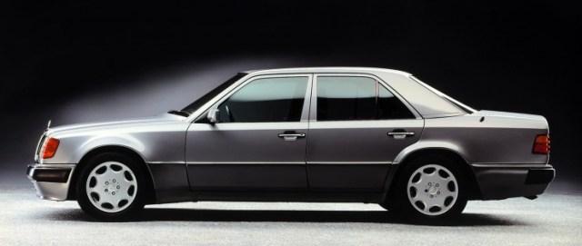 Mercedes_Benz-E_Class_W124_mp35_pic_76731