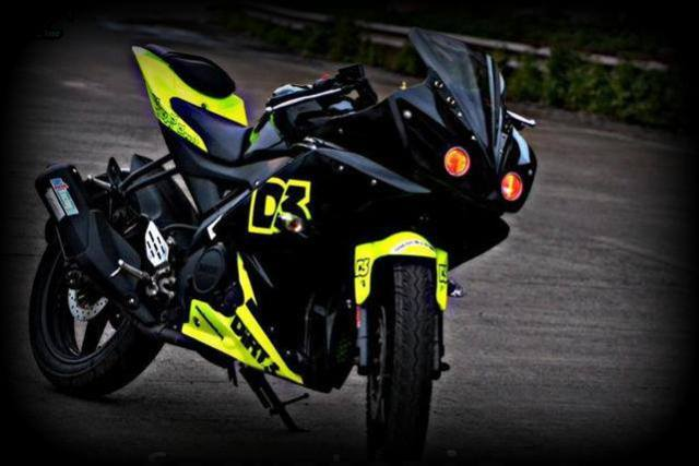 Modified_yamaha_r15_2013_v2.0