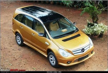 Toyota-Innova-Mercedes-RClass-Kerala-001
