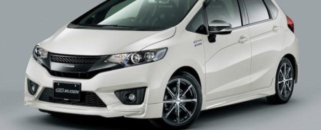 Mugen-body-kit-2014-Honda-Jazz