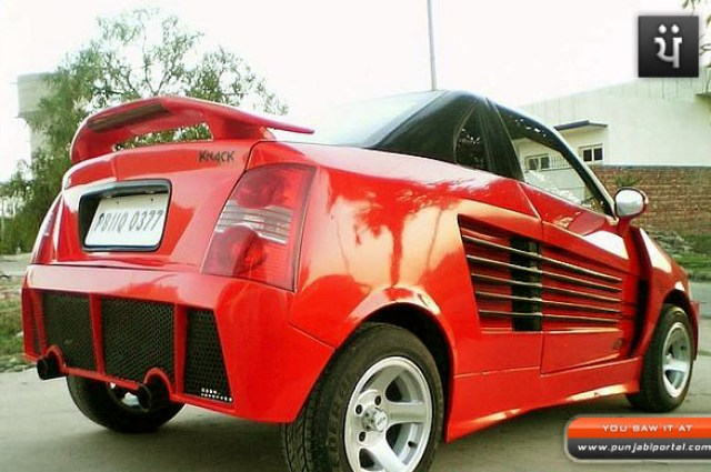 modified-maruti-7