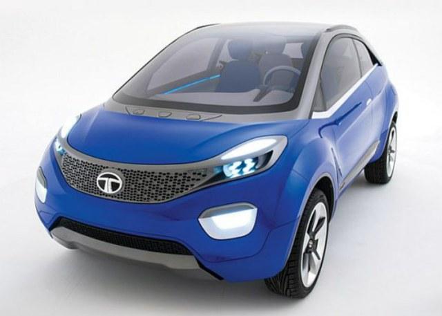 Tata-Nexon-Compact-Crossover-SUV-Concept-2