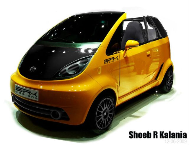 tata_nano_convertible_by_srk_designs