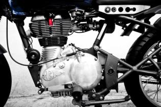 JC Moto's ST500 Scrambler 3