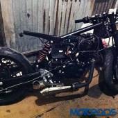 Indi-Custom-Garage-Diffuser-FZ16-1
