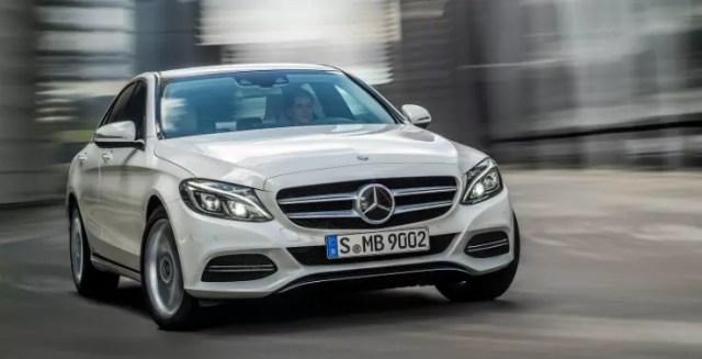 Mercedes-Benz-C-Class_2015_1600x1200_wallpaper_04