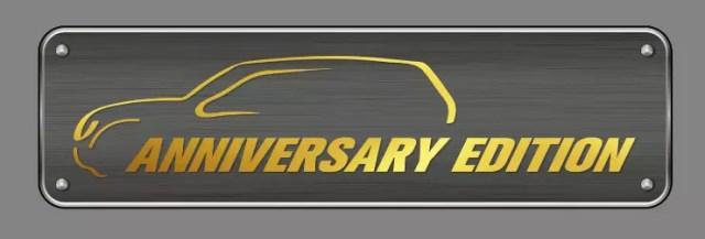 Nissan-Terrano-Anniversary-Edition-logo
