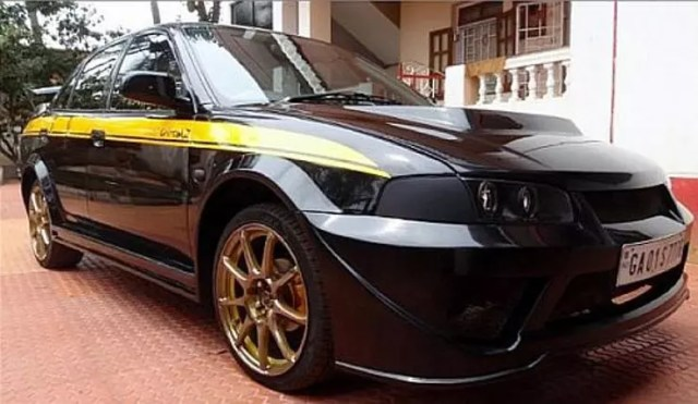 modified-mitsubishi-lancer-1