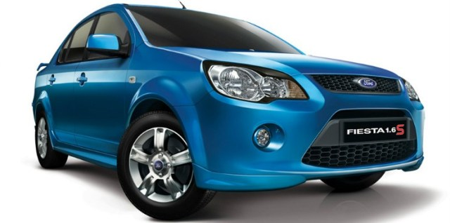 Ford-Fiesta-Blue