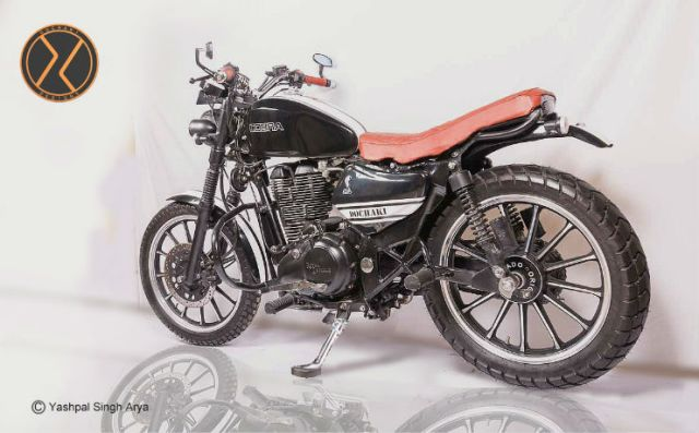 Royal-Enfield-cobra-4