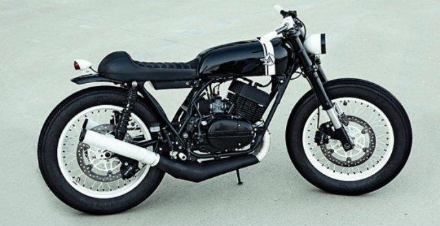 custom-yamaha-rd350