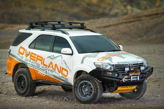 dre_overland-roof-racks-for-pajero-sport-fortuner-2