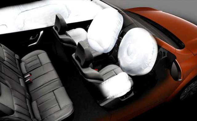 continued fifteen affordable cars offering 6 airbags. Black Bedroom Furniture Sets. Home Design Ideas