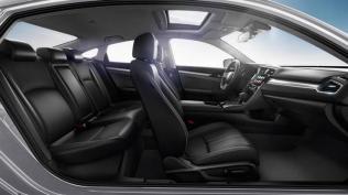2016 Honda Civic 00