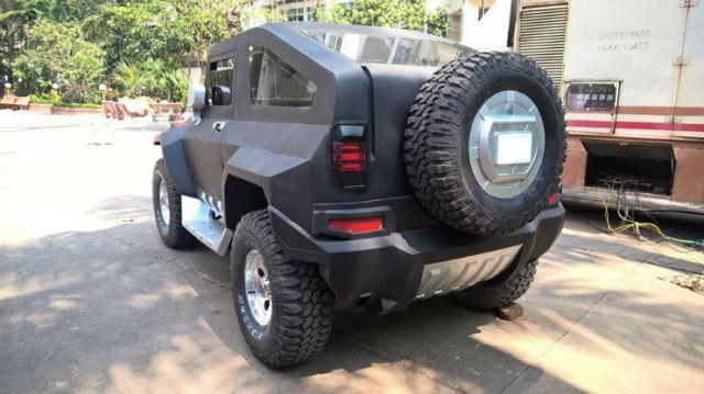 Modified-Mahindra-Thar-1